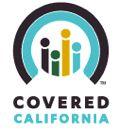 covered-california-logo
