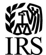 irs enforcing obamacare provisions