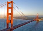 SF, L.A. top Obamacare signups