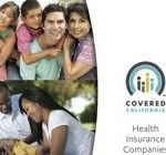 10 insurers for Covered Cal 2015
