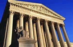Federal Supreme Court