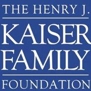 Kaiser Family Foundation logo